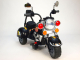 elektricka-motorka-chopper-harley-cerna-1.jpg
