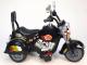 elektricka-motorka-chopper-harley-cerna-2.jpg