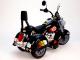 elektricka-motorka-chopper-harley-cerna-3.jpg