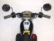 elektricka-motorka-chopper-harley-cerna-4.jpg
