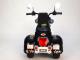 elektricka-motorka-chopper-harley-cerna-5.jpg