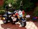 elektricka-motorka-chopper-harley-cerna-6.jpg