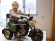 elektricka-motorka-chopper-harley-cerna-7.jpg