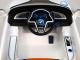 elektricke-auto-bmw-i8-concept-bile-4.jpg