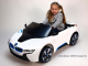 elektricke-auto-bmw-i8-concept-bile-8.jpg