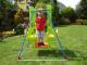 Dětská dvoumístná houpačka Double Swing-4.jpg