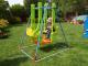 Dětská dvoumístná houpačka Double Swing-5.jpg