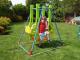 Dětská dvoumístná houpačka Double Swing-6.jpg