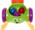 Balónkové chodítko FP-4.jpg