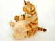 Plyšové křesílko Kočka-1.jpg