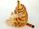 Plyšové křesílko Kočka-3.jpg