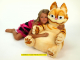 Plyšové křesílko Kočka-5.jpg