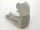 Plyšové křesílko Koala-2.jpg