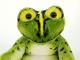 Plyšové křesílko Žába-1.jpg