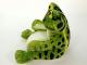 Plyšové křesílko Žába-2.jpg
