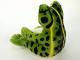 Plyšové křesílko Žába-3.jpg