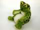 Plyšové křesílko Žába-4.jpg