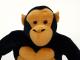 Plyšová gorila sedící-1.jpg