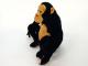 Plyšová gorila sedící-2.jpg