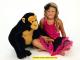 Plyšová gorila sedící-5.jpg