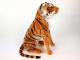 Plyšový tygr oranžový sedící-1.jpg