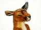 Plyšový klokan s mládětem-1.jpg
