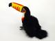 Plyšový tukan-1.jpg
