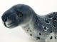 Plyšový tuleň šedý-3.jpg