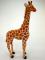 Plyšová žirafa stojící-1.jpg