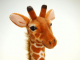 Plyšová žirafa stojící-2.jpg