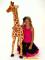 Plyšová žirafa stojící-4.jpg