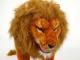 Plyšový lev stojící-1.jpg