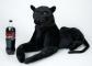 Plyšový panter černý-2.jpg