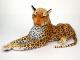Plyšový leopard ležící-1.jpg