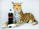 Plyšový leopard ležící-3.jpg