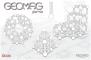 Geomag PRO Metal 100-2.png