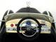 Mercedes-Benz 300S oldtimer-10.jpg