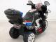 Elektrická motorka FX-4.jpg