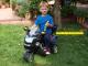 Elektrická motorka FX-6.jpg