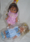 Panenka Klára 33cm-1.jpg