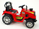 Elektrický traktor-1.jpg