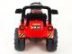 Elektrický traktor-4.jpg