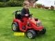 Elektrický traktor-6.jpg