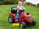 Elektrický traktor-7.jpg