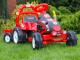 elektricky-traktor-cerveny-1.jpg