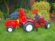 elektricky-traktor-cerveny-2.jpg
