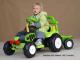 elektricky-traktor.jpg