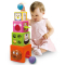 Bkids-Busy-Baby-Stackers.jpg
