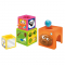 Bkids-Busy-Baby-Stackers-1.jpg