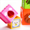 Bkids-Busy-Baby-Stackers-2.jpg